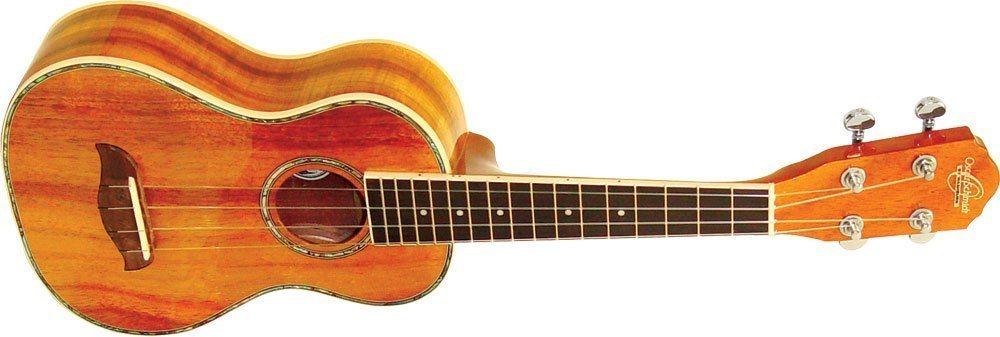 concert ukulele under 150