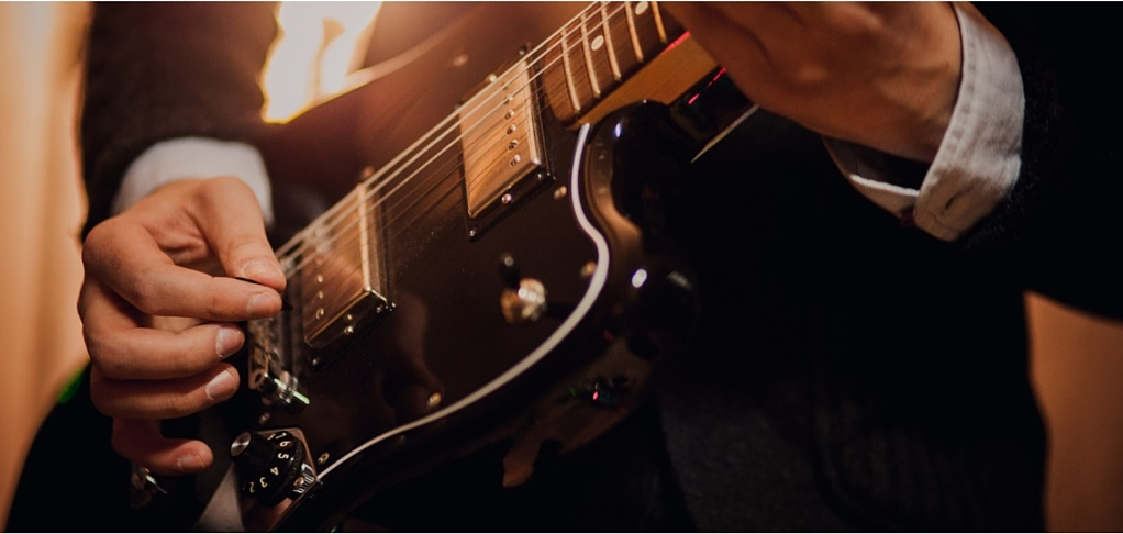 5 Guitar Finger Exercises You NEED to Know by Heart - Coustii