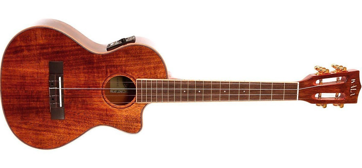 concert ukulele under 300