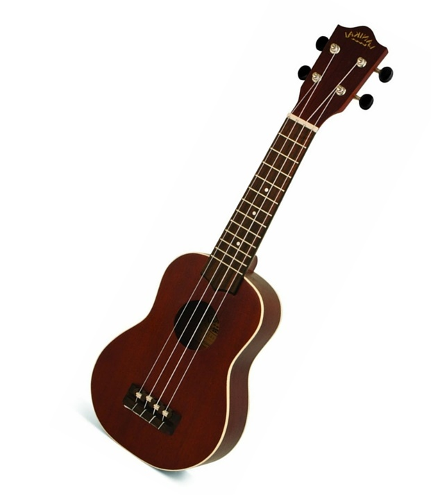 everything you need to know about soprano ukuleles coustii. Black Bedroom Furniture Sets. Home Design Ideas