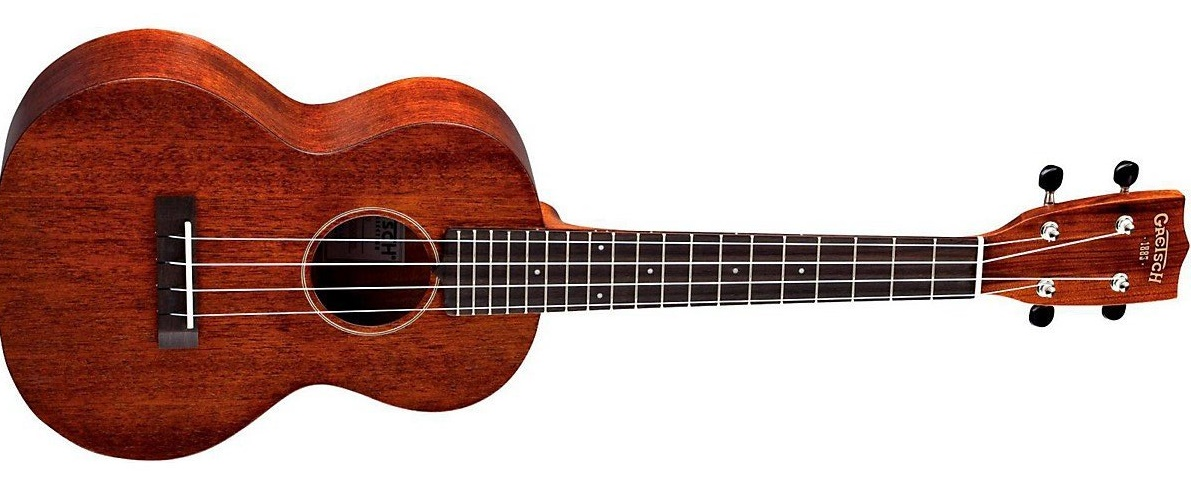 tenor ukulele review