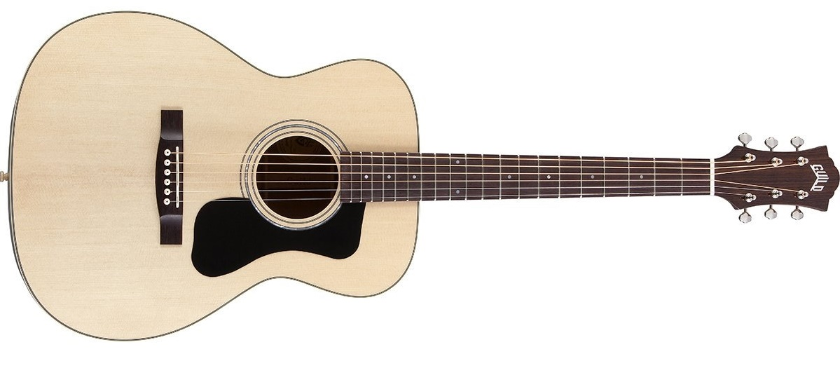 best orchestra acoustic guitar