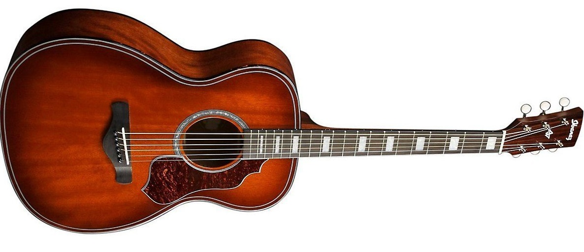 best concert acoustic guitar