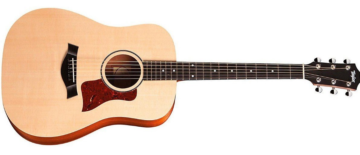 acoustic electric guitar buying guide