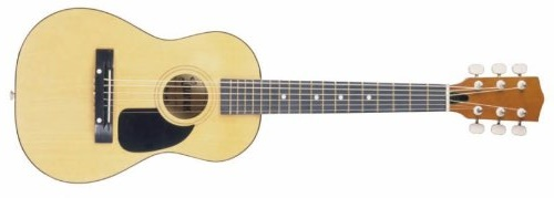 best 30 in acoustic guitar