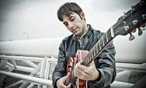 guitar myths
