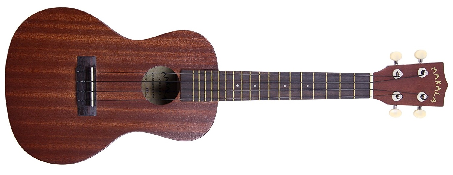 cheap concert ukulele