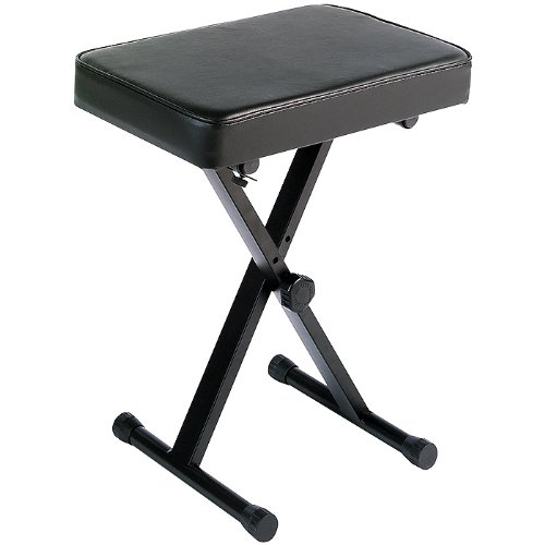 yamaha chair review