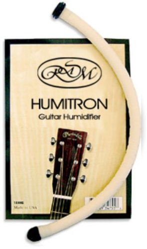 best humidifier for guitars