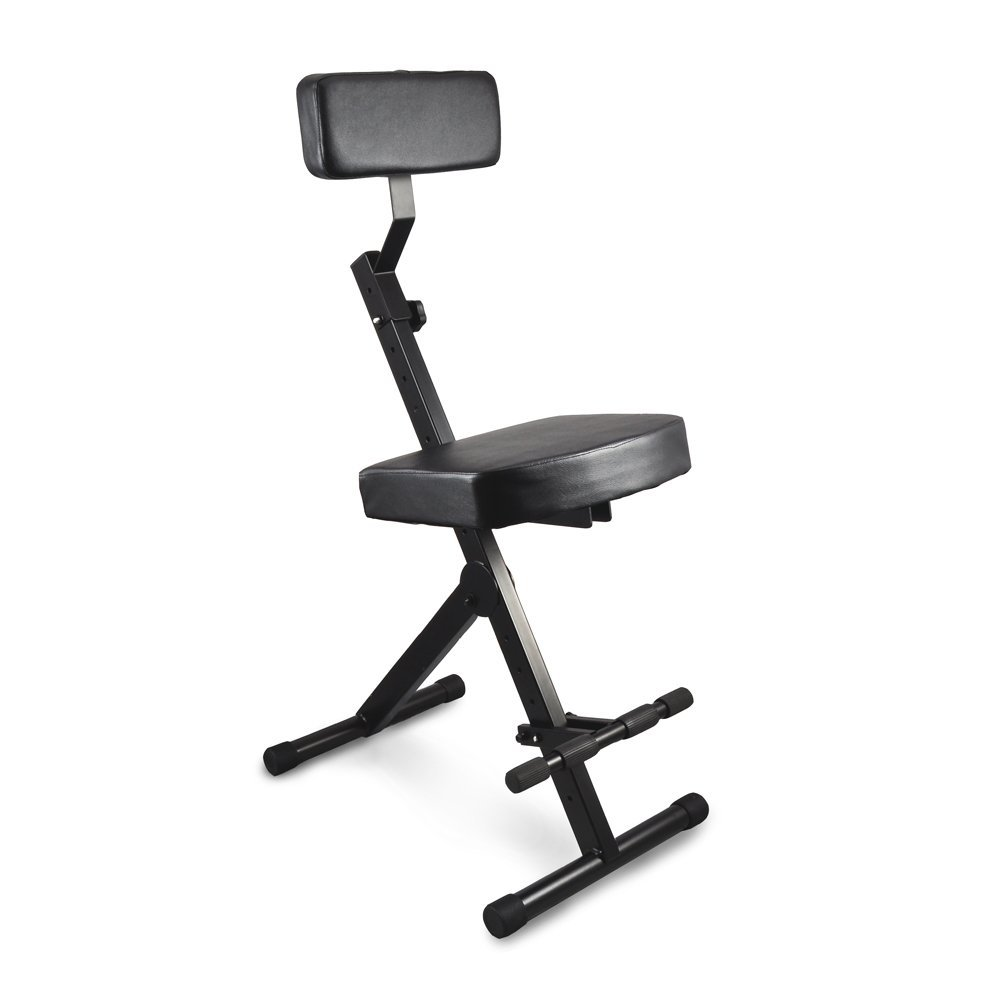 pyle chair review